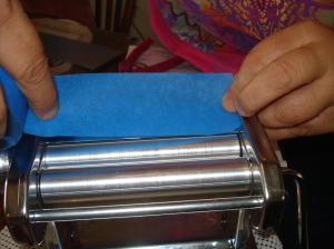 how to care for your pasta machine08012013012