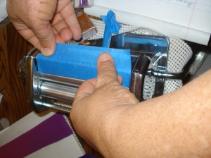 how to care for your pasta machine08012013014