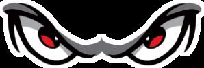 t103_main_logo
