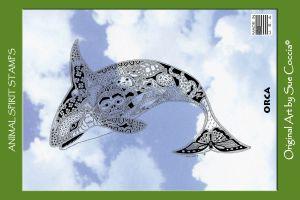Orca (2)